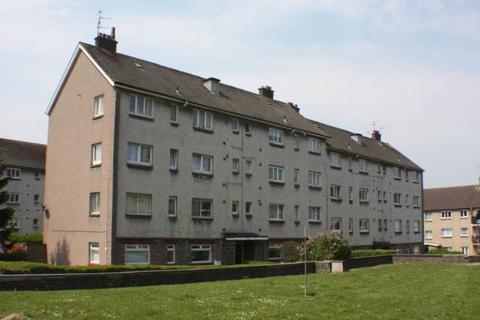 2 bedroom flat to rent - Essendean Terrace, Edinburgh, Midlothian