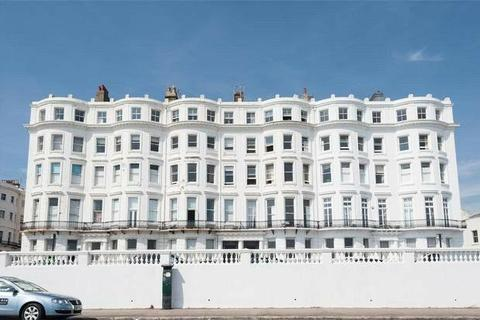 2 bedroom flat to rent - Clarendon Terrace, Brighton, East Sussex, BN1 1FD