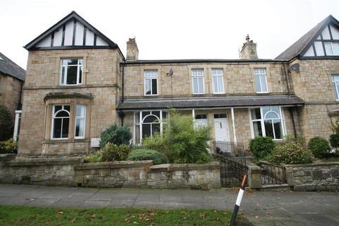 3 bedroom house for sale - Elvaston Road, Hexham