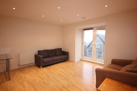 2 bedroom apartment to rent - Commonside, Sheffield