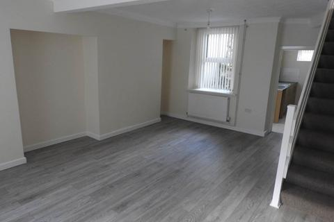 2 bedroom house to rent - Skinner Street, Waun Wen, Swansea