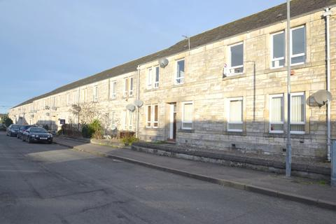 2 bedroom flat for sale - Forbes St, Alloa