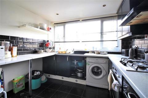 3 bedroom end of terrace house for sale - Wheatlands, Heston, TW5