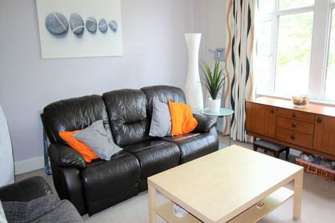 1 bedroom house share to rent - Otley Road, West Park, Leeds