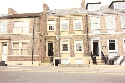 1 bedroom flat to rent - Northumberland Square, North Shields