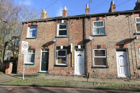 2 bedroom terraced house for sale - Priest Lane, Ripon