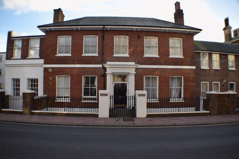 1 bedroom flat for sale - Montpelier Terrace, Brighton