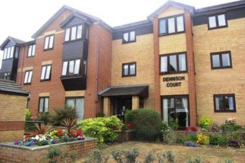 1 bedroom apartment to rent - Over 55's Only** Regents Park Road, Southampton