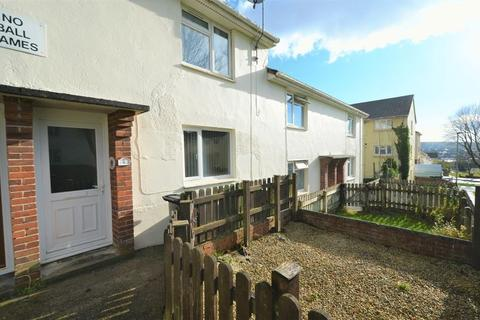 2 bedroom apartment for sale - 2 Bedroom Ground Floor Flat, Barnstaple