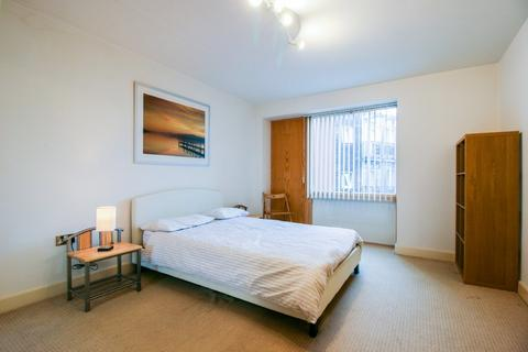 1 bedroom apartment to rent - Voyager, Sherborne Street