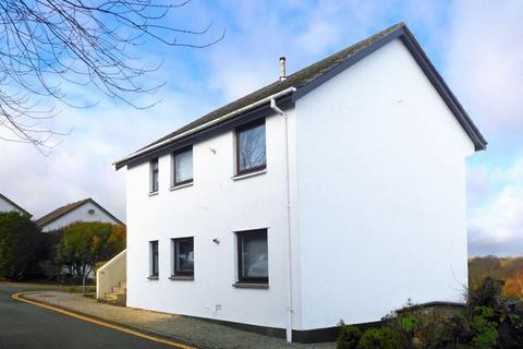 2 bedroom apartment for sale - Alderwood Parc, Penryn