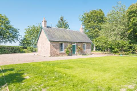 3 bedroom detached house to rent - Craigo, Montrose