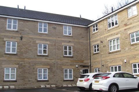 2 bedroom apartment to rent - Plover Mills, Huddersfield