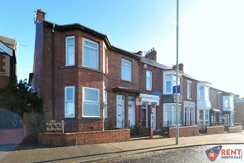 3 bedroom apartment to rent - Dean Road, South Shields