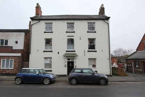 4 bedroom detached house for sale - Lichfield Street, Stone