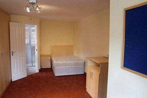 1 bedroom house share to rent - The Lodge, Duncan Smith House , Ferncliffe Road, Birmingham B17 0QH