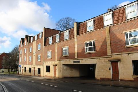 2 bedroom flat to rent - On The Park, Church Road, BS5