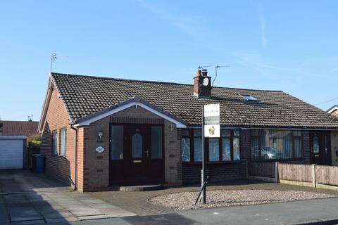 4 bedroom bungalow for sale - Rowan Avenue, Lowton