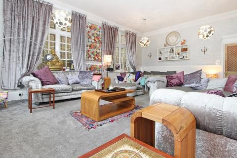 10 Bedroom Detached House For Sale Sea Road Westgate On Sea