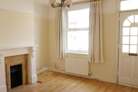 2 bedroom terraced house to rent - Albany Street, Maidstone, ME14