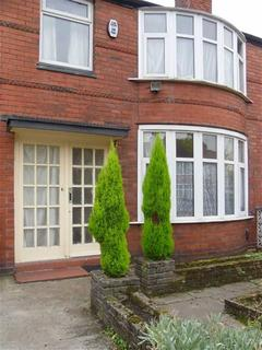 5 bedroom house share to rent - School Grove, Withington, Manchester