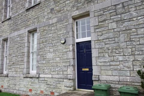 2 bedroom house to rent - Royffe Way, Bodmin