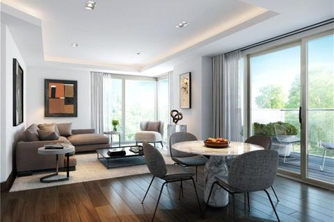 2 bedroom flat for sale - Paddington Gardens, North Wharf Road, Paddington, London, W2