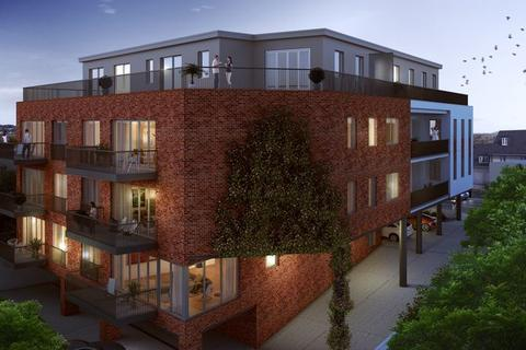 1 bedroom apartment for sale - The Cube 185 High Road, Chigwell