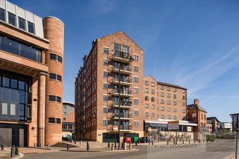 2 bedroom duplex for sale - Love Lane, Quayside, Newcastle Upon Tyne