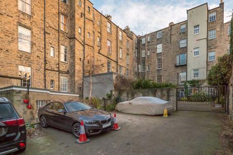 1 bedroom garage to rent - EDINBURGH, Edinburgh