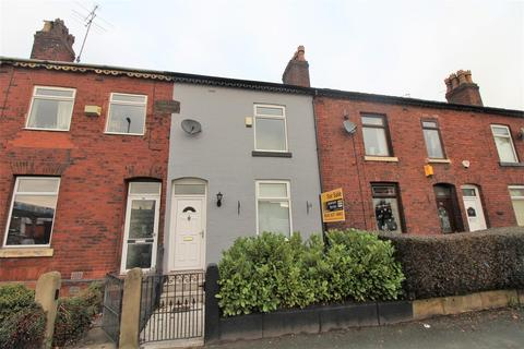 2 bedroom terraced house for sale - Manchester Old Road, Middleton, Manchester