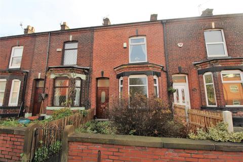 2 bedroom terraced house for sale - Rochdale Road East, Heywood