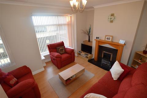 3 bedroom semi-detached house for sale - Chapman Street, Llanelli