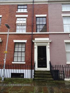 1 bedroom apartment to rent - Wellington Street, Ashton, Preston