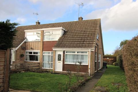 3 bedroom property to rent - Bramble Dene, York