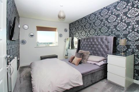 2 bedroom flat for sale - Morris Drive, Belvedere
