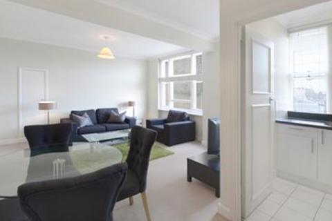 1 bedroom flat to rent - HILL STREET, MAYFAIR, W1