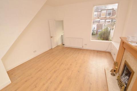 2 bedroom house to rent - Dorset Avenue