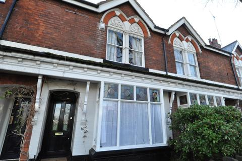 3 bedroom terraced house for sale - Fourth Avenue, Selly Park, Birmingham, B29