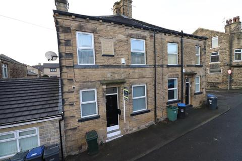 2 bedroom end of terrace house for sale - New Street, Idle, Bradford