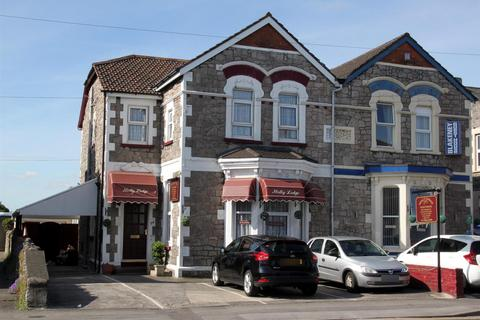 Guest house for sale - Locking Road, Weston-Super-Mare