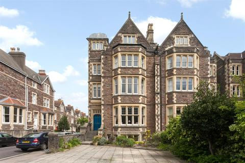 3 bedroom apartment for sale - Clifton Down Road, Clifton Village, Bristol