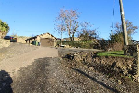 Land for sale - Penpoll, Eighton Banks, Gateshead
