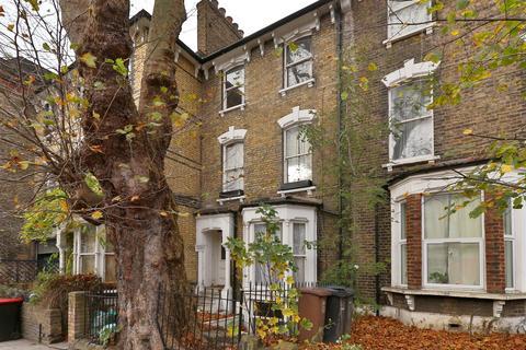 1 bedroom flat to rent - Cazenove Road