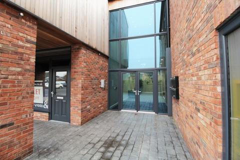 2 bedroom apartment for sale - Tarleton Courtyard, off Church Road, Tarleton, Preston