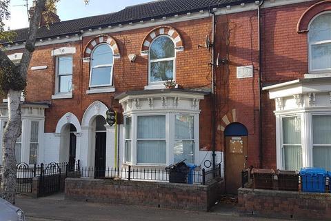 Property for sale - 52 Sandringham Street, Hull, East Yorkshire, HU3