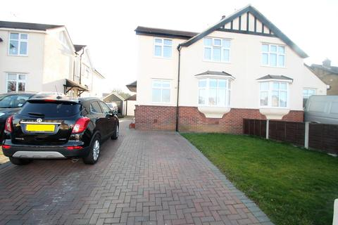 4 bedroom semi-detached house for sale - Ash Grove, Maidstone