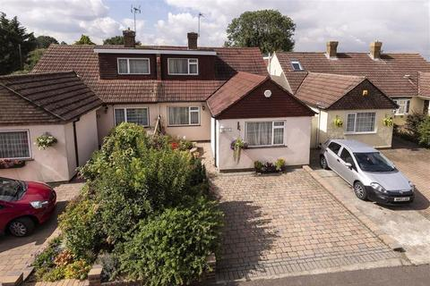 4 bedroom semi-detached bungalow for sale - Tylers Green Road, BR8