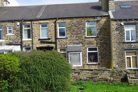 2 bedroom cottage to rent - New Street, Idle. BD10