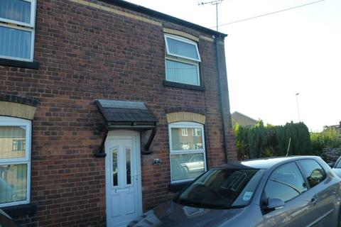 2 bedroom house to rent - Church Road, Buckley, Flintshire